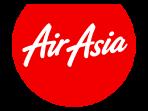 Voucher AirAsia