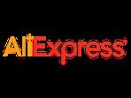 Voucher AliExpress