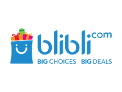 Logo Blibli
