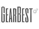 Gearbest Promo Code