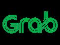 Logo Grabfood