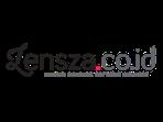 Lensza Promo