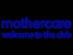 Promo Mothercare