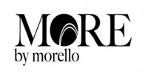 Kode Promo More by Morello