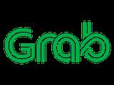 GrabFood Logo