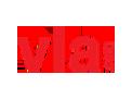 Via.Id logo