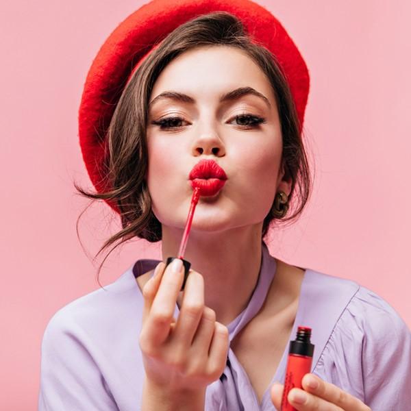 promo kosmetik Sephora