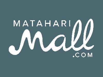 Mataharimall logo