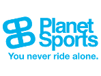 Kupon Planet Sports