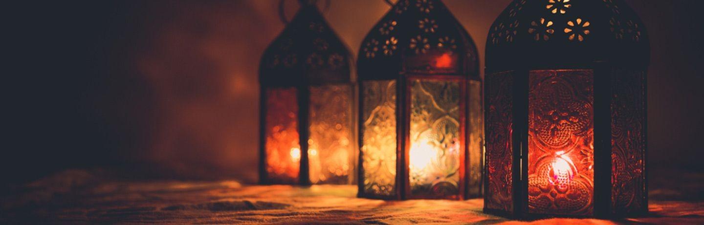 Promo Ramadhan 2018