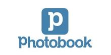 Logo Photobook