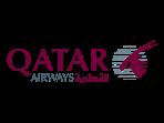 Voucher Qatar Airways