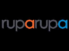Ruparupa Logo