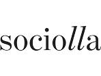 Voucher Sociolla Indonesia