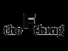 Logo Fthing