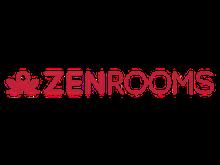 Logo Zenrooms