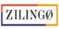 Kode Promo Zilingo